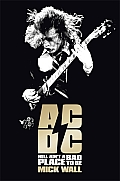 ACDC Hell Aint a Bad Place to Be