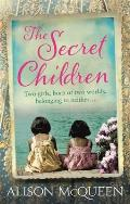 Secret Children