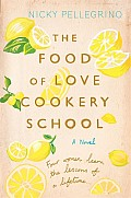 Food of Love Cookery School