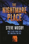 Nightmare Place