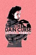 The Dain Curse. Dashiell Hammett