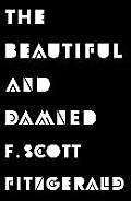 Beautiful & the Damned