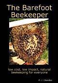 Barefoot Beekeeper