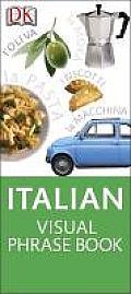 Italian Visual Phrase
