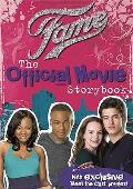 Fame - the Official Movie Storybook
