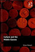 Culture and the Middle Classes Cover