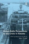 Global Media Perspectives on the Crisis in Panema