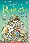 Story of Rubbish