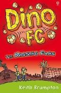 Missing Fans