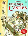 Little Book of Castles