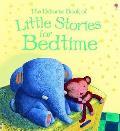 Little Stories for Bedtime