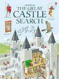 Great Castle Search