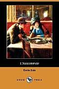 L'Assommoir (Dodo Press)