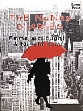 The Nanny Diaries (Large Print) (Thorndike Paperback Bestsellers)
