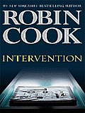 Intervention (Large Print) (Thorndike Basic)