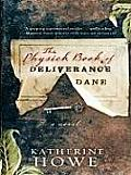 The Physick Book of Deliverance Dane (Thorndike Core)