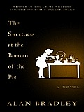The Sweetness at the Bottom of the Pie