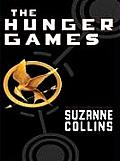 Hunger Games (09 Edition)