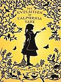 The Evolution of Calpurnia Tate (Large Print) (Thorndike Literacy Bridge Young Adult)