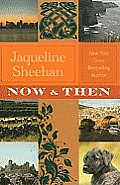 Now & Then (Large Print) (Superior Collection) Cover