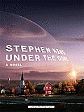 Under the Dome (Large Print) Cover