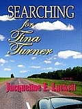 Searching for Tina Turner (Large Print) (Thorndike African-American)