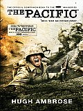 The Pacific (Large Print) (Thorndike Nonfiction)