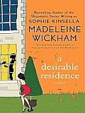 Desirable Residence