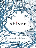 Shiver (Large Print) (Thorndike Literacy Bridge Young Adult)