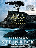 In the Shadow of the Cypress (Thorndike Basic)