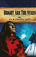 Place to Call Home #2.0: Bright Are the Stars (Large Print)