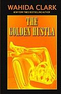 The Golden Hustla (Large Print)