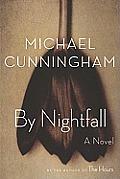 By Nightfall (Large Print)