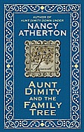Aunt Dimity and the Family Tree (Aunt Dimity)