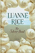 The Silver Boat (Large Print) (Wheeler Hardcover)