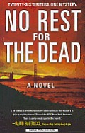 No Rest for the Dead (Large Print)