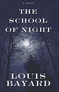 The School of Night (Large Print)