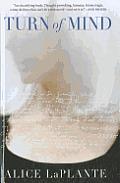 Turn of Mind (Large Print) (Basic)