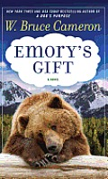 Emory's Gift (Large Print)