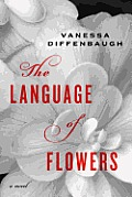 The Language of Flowers (Large Print) (Basic) Cover