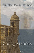 Conquistadora (Large Print) (Wheeler Hardcover)