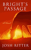 Bright's Passage Cover