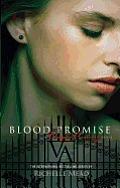 Blood Promise (Vampire Academy)