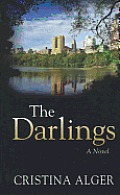 The Darlings (Large Print) Cover