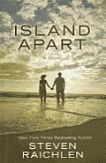 Island Apart (Basic)
