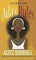 Ada's Rules (Large Print) (Thorndike African-American)