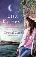 Friday Harbor Novels #04: Crystal Cove (Large Print)