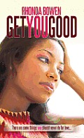 Get You Good (Large Print)