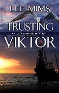 Trusting Viktor