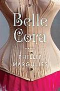 Belle Cora